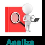 Evita el phishing: controla el enlace y domina el dominio